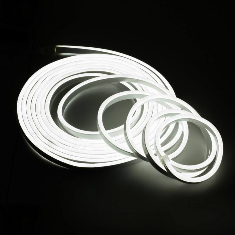 led-neon-flex-professional-b-freddo.thumb.jpg.7f65e36a283185d8090702697f36cb0d.jpg