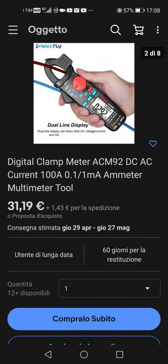 Screenshot_20210412_170836_com.ebay.mobile.jpg