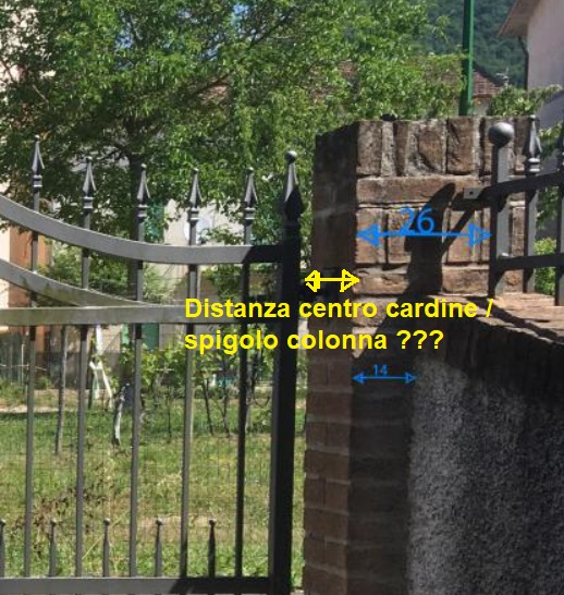 1985670302_FotomisuredistanzaColonna-Cardine.jpg.ea7e2f40cc1d7c08b461c2cd9c98d944.jpg