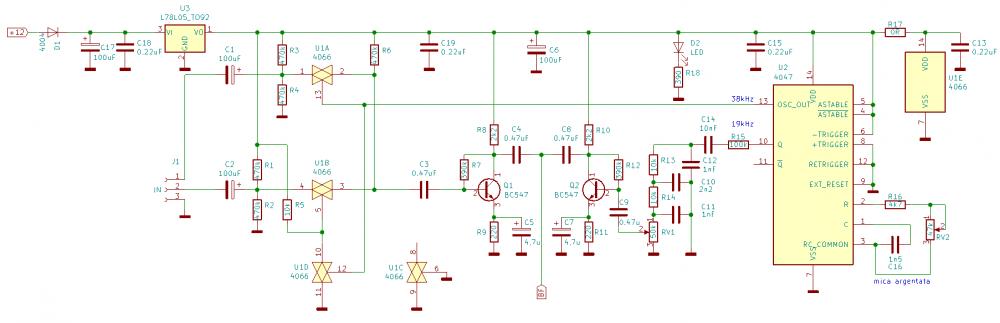 Encoder_sch.thumb.PNG.cd0435ea01c0787cc21930ff8de157e5.PNG