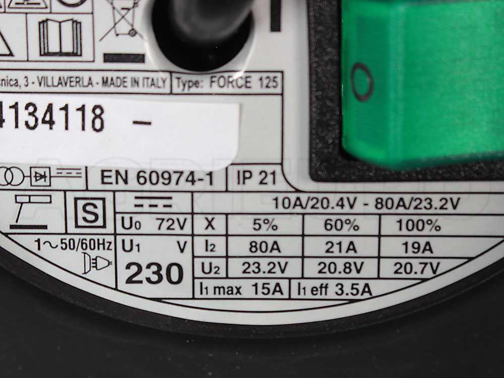 saldatrice-inverter-a-elettrodo-a-corrente-continua-telwin-force-125-potenza-80-a-kit-caratteristiche-tecniche--13309_1_1527172370_IMG_5807.jpg.6bb29c32dd4efc2972d70c81e12a81c6.jpg