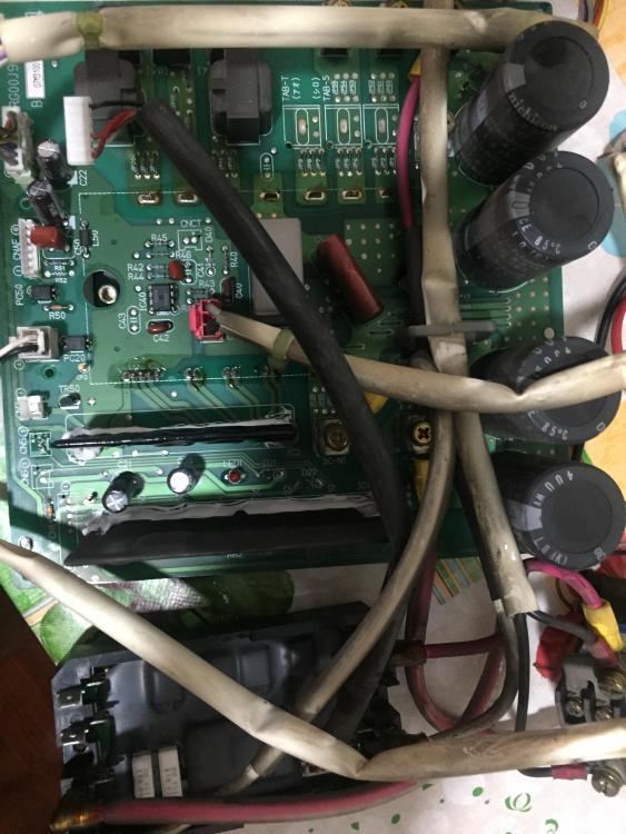 91146338-EFB0-4E39-B67E-04BE85AD78E7.jpeg