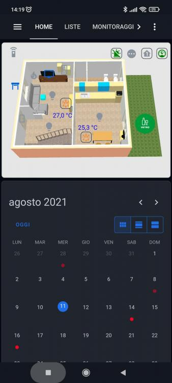 Screenshot_2021-08-11-14-19-23-246_io.homeassistant.companion.android.thumb.jpg.4c6e1fca4bd0b7ff32190e72c2eac90a.jpg