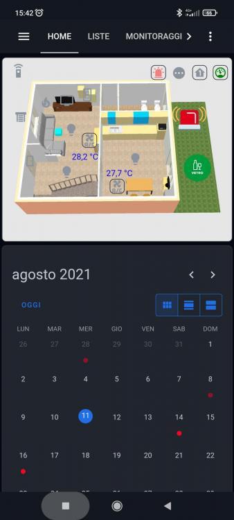 Screenshot_2021-08-11-15-42-52-126_io.homeassistant.companion.android.thumb.jpg.6659d5e40d1fe33c289a593be01fce80.jpg