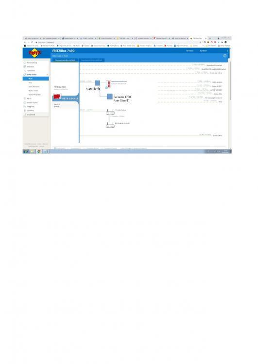539928079_retemesh_page-0001.thumb.jpg.d41c74a55bdf9fbb5adbb4af0d0fd7d5.jpg