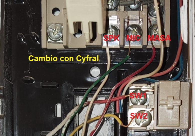 896103199_CambioElvox1-019conCyfral5P.jpg.16ef1a152816d7eb506678d390ddccb6.jpg