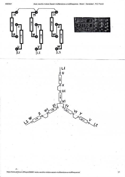 912660727_MOTOREEL.TRIFASE-Multialimentazione-2.1.thumb.jpg.010355debd8247aa617c3144821c1a21.jpg