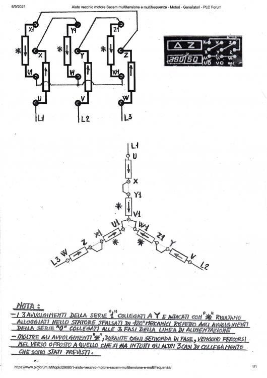 927869909_MOTOREEL.TRIFASE-Multialimentazione-2.3.thumb.jpg.31a6b54c1800cec8bb77e0be9e8981cb.jpg