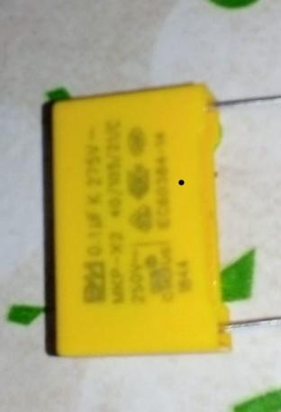D44559D6-C275-4DD6-BBA9-2370EB5035EF.jpeg