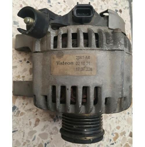 alternatore.jpg.9ebce7d4b424785e96eaa4b4414dd460.jpg