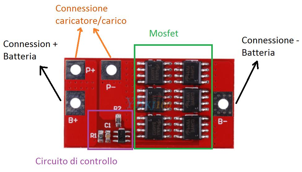 circuito-protezione-batteria-1S.png.64f9e188c9649b15ec3501560c423d48.png