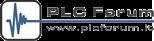 logo PLC Forum